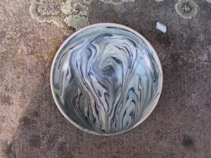 marmoriert (3)